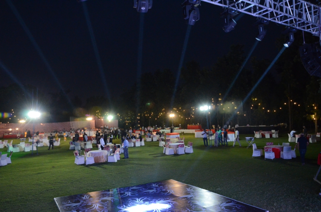 1. Event over view pics (4)