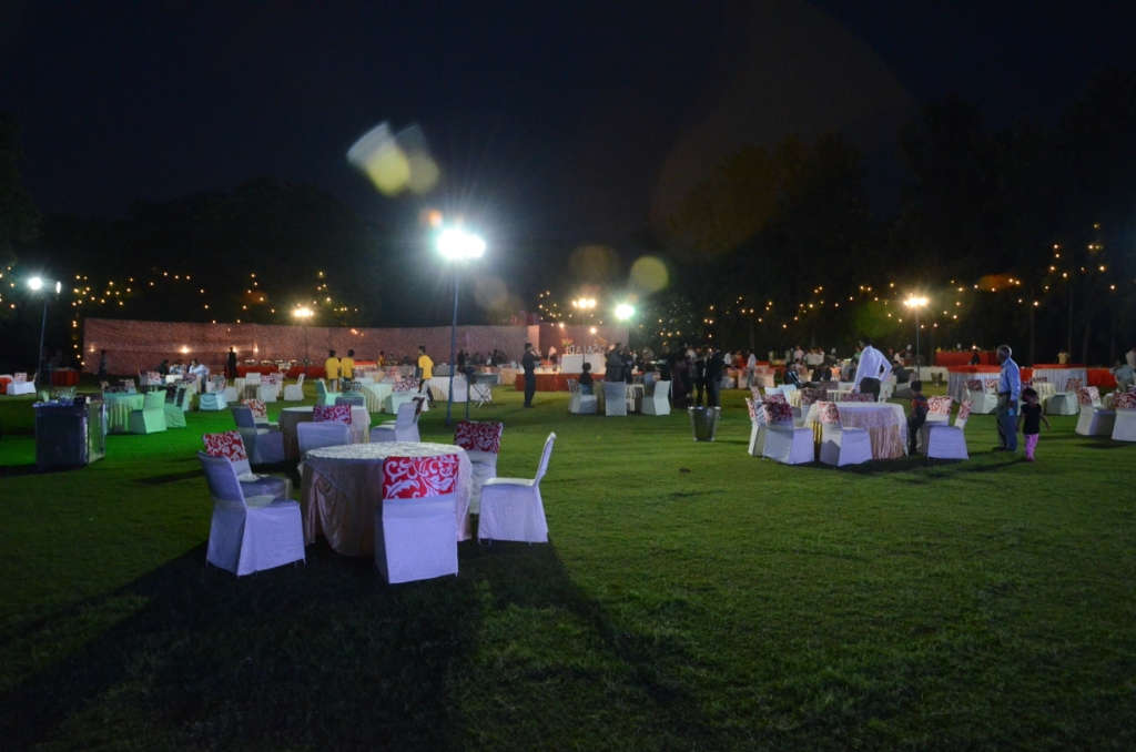 1. Event over view pics (5)
