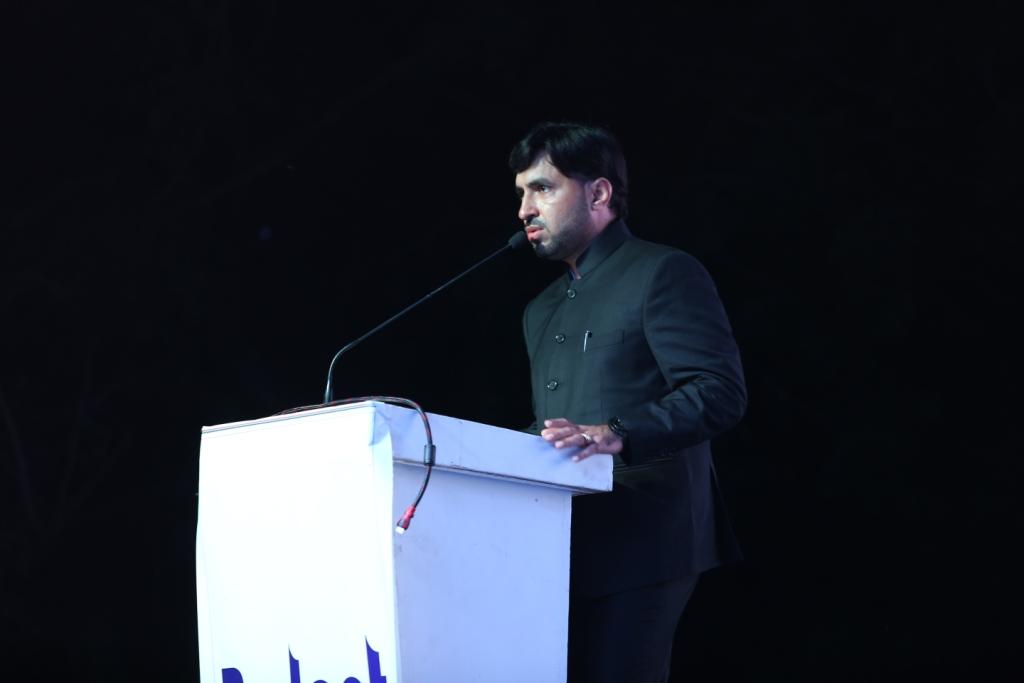2. Manoj Kumar (1)