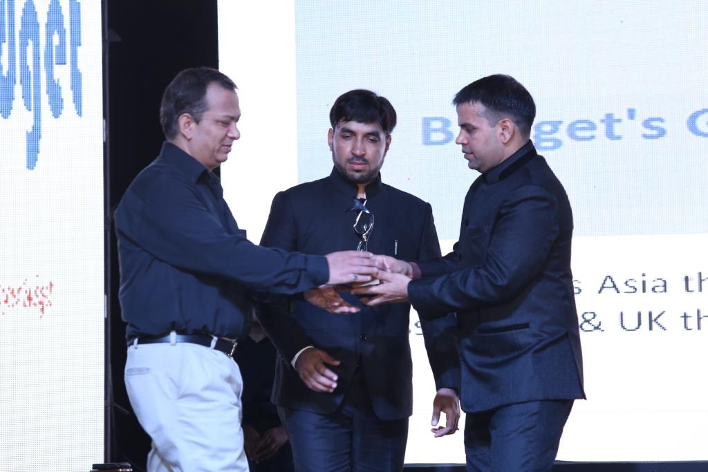5. Customers award pics (10)