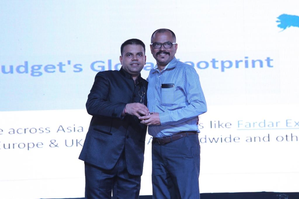 5. Customers award pics (4)