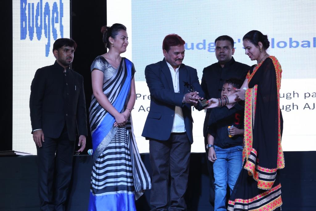 5. Customers award pics (8)